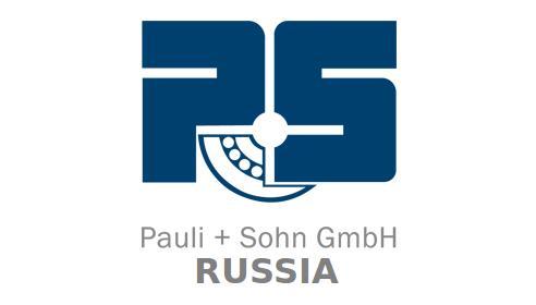 PAULI RUSSIA